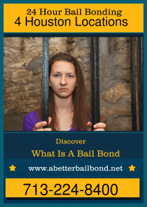 Read To Discover What is a Bail Bond