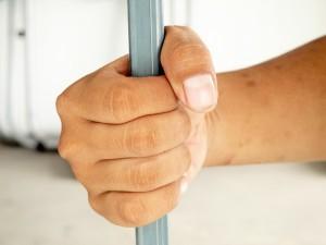 In Jail Needing A Houston Bail bondsman