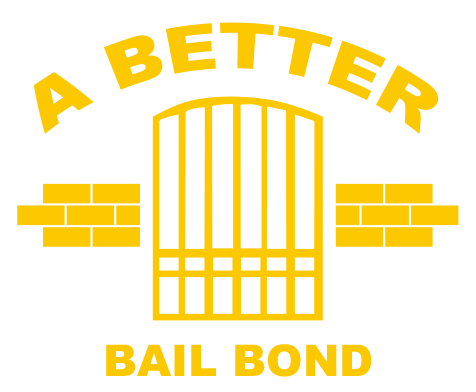 Bail Bonds Service in Houston Texas and all of Harris County